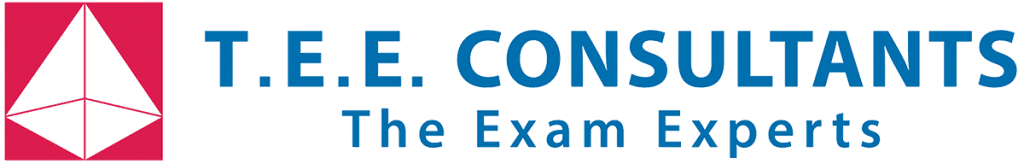 Intensive Exam Revision Program | ATAR Review | TEE Consultants