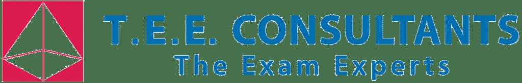 TEE Consultants Logo